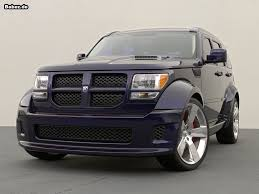 ford jeep 2005 dodge nitro 2005 photo and video review price allamericancars org