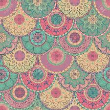 pinterest wallpaper vintage pastel floral wallpaper full hd 8tw awesomeness pinterest