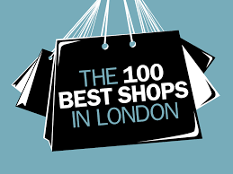 Home Design Stores London Ontario by Cool Shops In London Shopping Time Out London