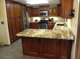 granite countertop outlet granite counter top whole outlet new
