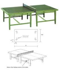 ping pong table google search home pinterest ping pong