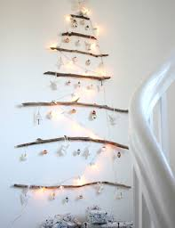 38 diy tree ideas diy cozy home