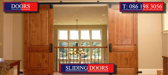 Interior Doors Ireland Sliding Interior Doors Ireland Sliding Door Designs