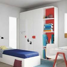 Best Images About Modern Childrens Bedroom Furniture On - Modern childrens bedroom furniture