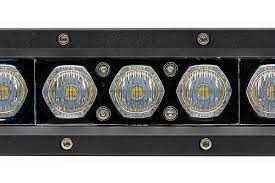 Zoo Med Lighting by 2 Pack Carbine 12