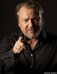 gangster film ray winstone 23 best ray winstone images on pinterest folk fork and people