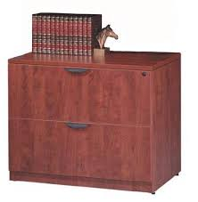 Lateral Filing Cabinet 2 Drawer Ndi Office Furniture Locking Lateral File Cabinet 2 Drawer