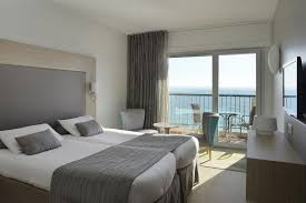 chambres d hotes menton hotel princess et richmond menton booking com