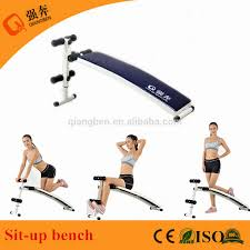 flat workout bench dimensions bench decoration