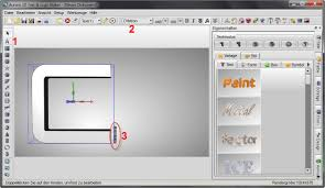 aurora3d software blog