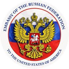 russia in usa rusembusa