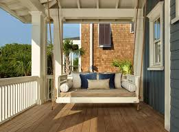 vintage porch swings home design styles