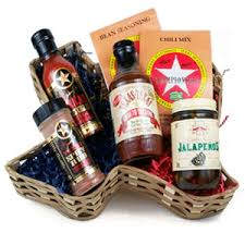 grilling gift basket bbq grilling gift baskets gifts texasfood
