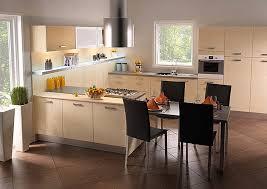 qualité cuisine darty prix cuisine darty meuble de cuisine en kit blanc cuisine