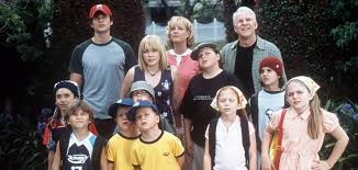 here s where the cheaper by the dozen are now