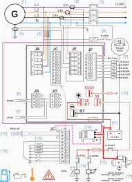 wiring a 4 way switch diagram four amazing ansis me