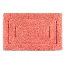 classic brights egyptian cotton bath rugs kassatex