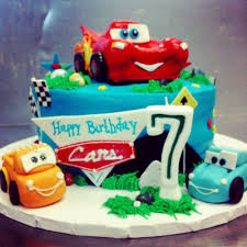 birthday themes for boys boys car birthday cake 2 year birthday cake party cake