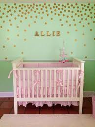 bedroom glamorous cutest themes for pink baby room ideas and