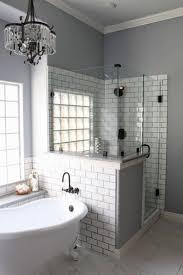 Bathroom Design Small Spaces by Voyanga Com Comfortable Bathroom Ideas Contemporar