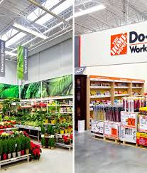 home depot interior design project home depot canada chilliwack omicron a better way to