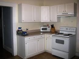 easy kitchen renovation ideas small inexpensive kitchen remodel ideas team galatea homes