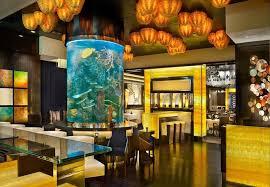 Steak House Interior Design Restaurant Lounge Hospitality Interior Design Of Atlantis