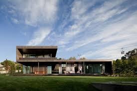 modern home design under 100k modern concrete house plans home designs single story block decor