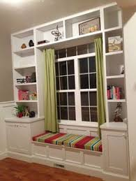 Book Shelves For Kids Rooms by Great Idea U Can Buy These Shelves And Fabric Drawers At Target