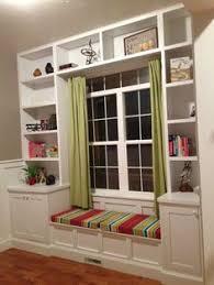 Book Shelves For Kids Room by Catalina Storage Tower Pottery Barn Kids Ellie U0027s Big Room