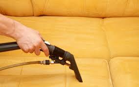 upholstery cleaning santa upholstery cleaning santa jpg