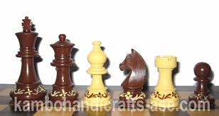 unusual chess sets wooden chess pieces wooden carrom coins manufacturers bone chess