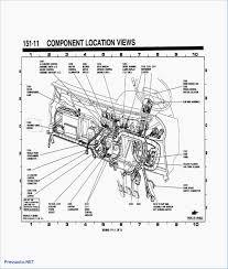 1984 ford f 150 alternator wiring diagram ford truck radio wiring