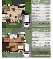 modena liloan cebu adrina model house for sale cebu dream investment
