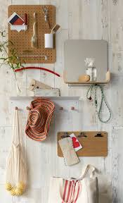 kitchen pegboard ideas kitchen storage ideas for no cupboards