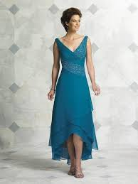 formal dresses to wear to a wedding best 25 tea length formal dresses ideas on dress