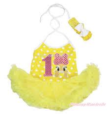 pink and yellow easter dress u2013 dress ideas