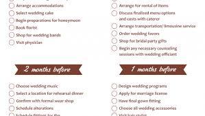 wedding planning schedule 12 month wedding planning timeline infographic techno faq