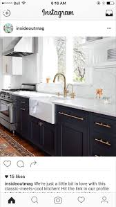 fab design mã bel 85 best kitchen images on dining room tables habitats