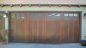 garage doors custom timberwolf custom garage doors u0026 gates new garage doors garage