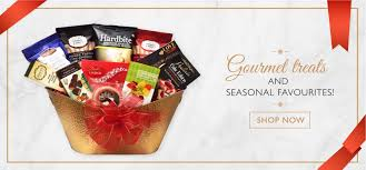 per gift basket canada gifts and baskets retail delivery gifts online what a