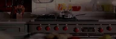 kitchen gif baycities kitchens u0026 appliances santa monica beverly hills