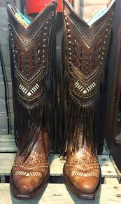 corral deer boot s shoes buckle buy me 160 best corral boots images on shoes boots and dreams