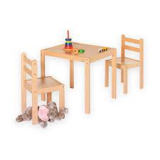 jeux en bois pour enfants beau table en bois pour enfant 12 cette ravissante petite table