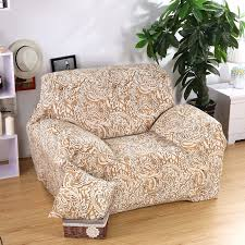 Sectional Sofa Slipcovers by Compare Prices On Striped Sofa Slipcovers Online Shopping Buy Low