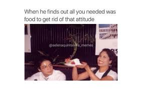 Selena Meme - 15 selena quintanilla memes that will make you laugh out loud