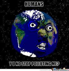 Earth Meme - earth by nomase meme center