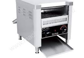 Commercial Toasters For Sale Commercial Toaster For Sale Brisbane Commercial Toaster For Sale