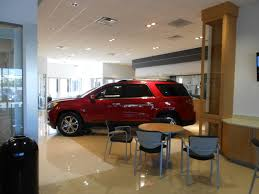 westside lexus service appointment sterling mccall buick gmc houston tx 77074 yp com