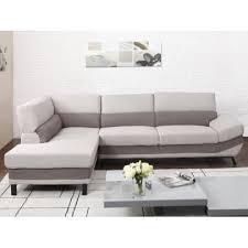 canap bicolore canape d angle bicolore maison design wiblia com